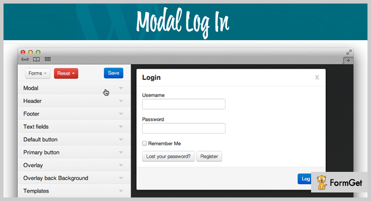 login-wordpress-plugin-modal-login