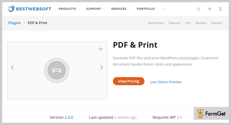 pdf-viewer-wordpress-plugins-bestwebsoft
