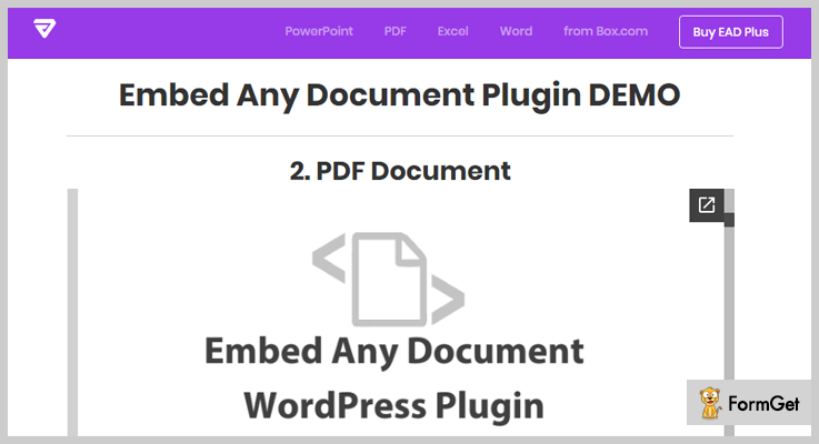 pdf-viewer-wordpress-plugins-embed-any-document