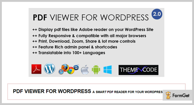 pdf-viewer-wordpress-plugins-pdf-viewer-for-wordpress