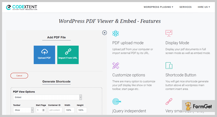 pdf-viewer-wordpress-plugins-wordpress-pdf-viewer-and-embed-plugin