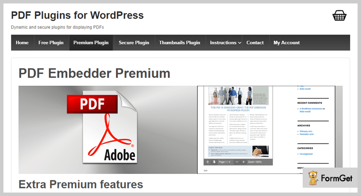 pdf-viewer-wordpress-plugins wp-pdf