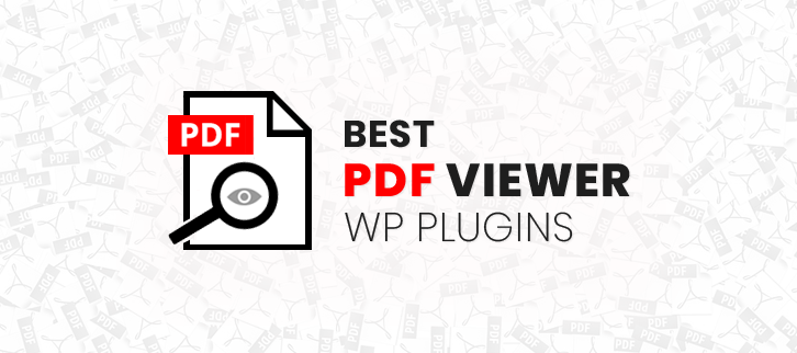 pdf-viewer-wordpress-plugins