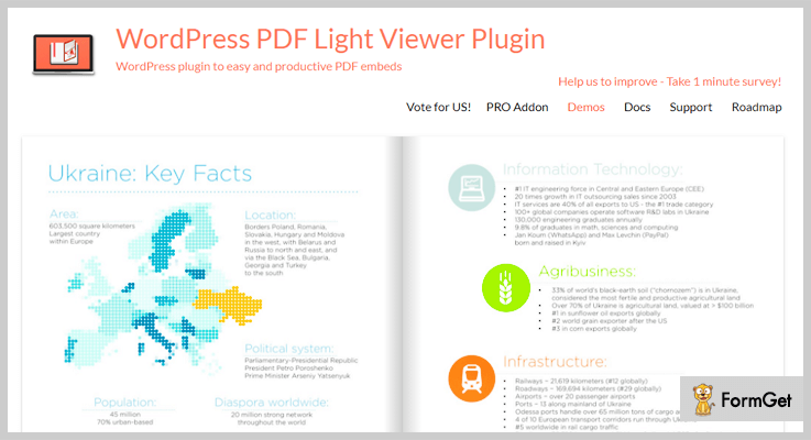 pdf-viewer-wordpress-pluginspdf-light-viewer-pro-addon