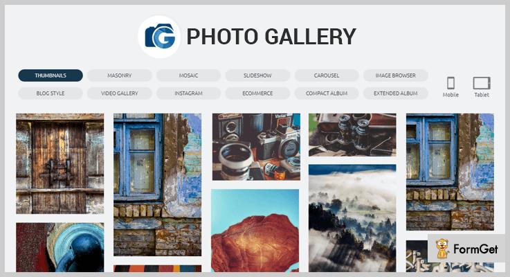 photo-gallery.