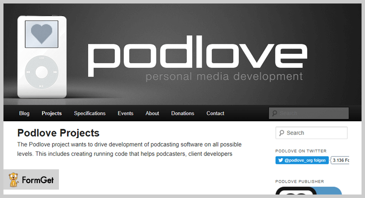 podlove-podcast-wordpress-plgins