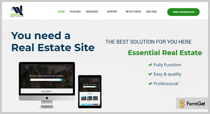 real-estate-wordpress-plugins-essential-real-estate