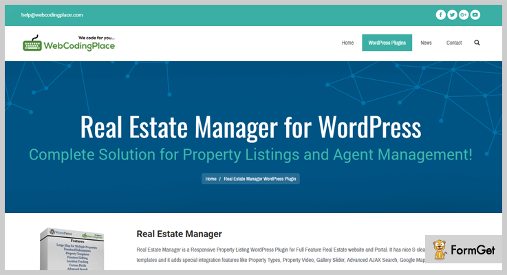 real-estate-wordpress-plugins-real-estate-manager