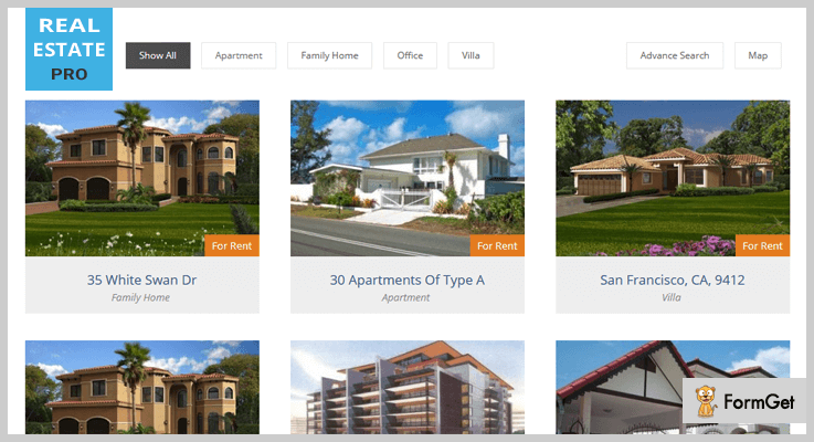 real-estate-wordpress-plugins-real-estate-pro