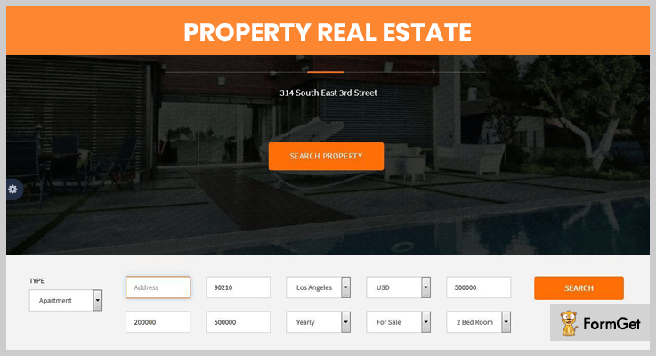 real-estate-wordpress-plugins-wordpress-property-real-state-plugin