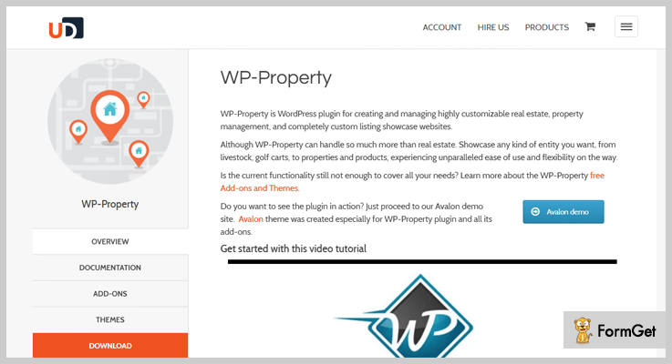 real-estate-wordpress-plugins-wp-property