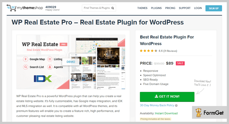 real-estate-wordpress-plugins-wp-real-estate-pro