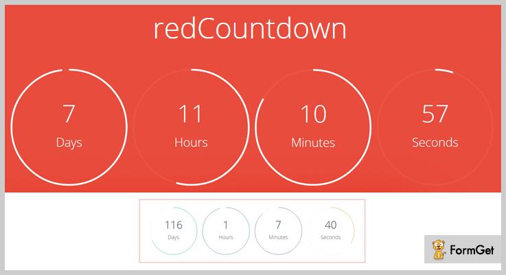 redcountdown-https://www.formget.com/out/wordpress-responsive-countdown-wordpress-plugins