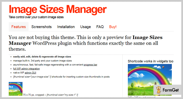 regenerate-thumbnails-wordpress-plugins-image-sizes-manager