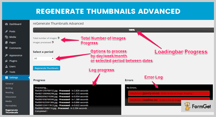 regenerate-thumbnails-wordpress-plugins-regenerate-thumbnails-advanced