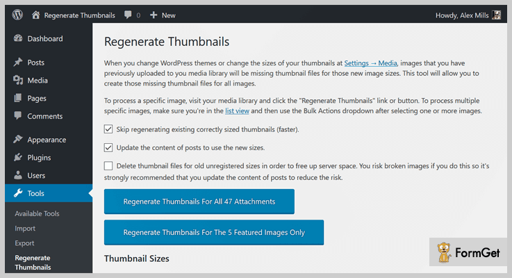regenerate-thumbnails-wordpress-plugins-regenerate-thumbnails