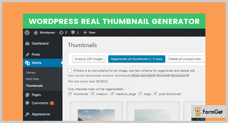 regenerate-thumbnails-wordpress-plugins-wordpress-real-thumbnail-generator