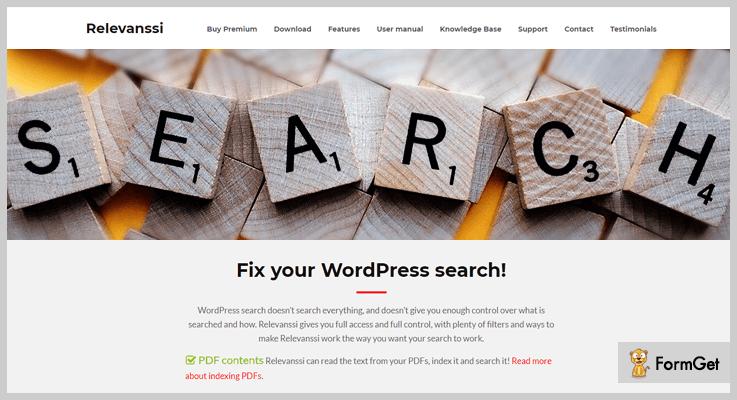 relevanssi-search-wordpress-plugins