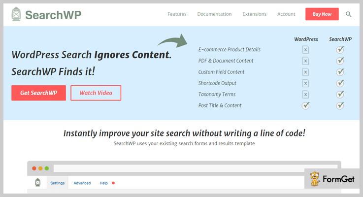 searchwp-search-wordpress-plugins