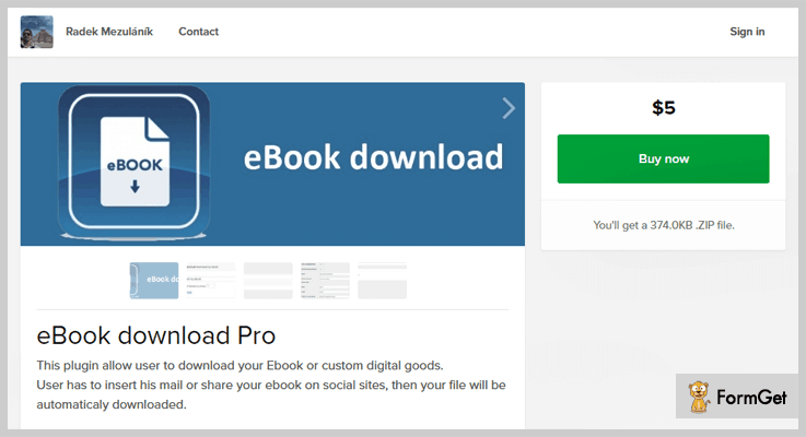 Ebook Download Pro