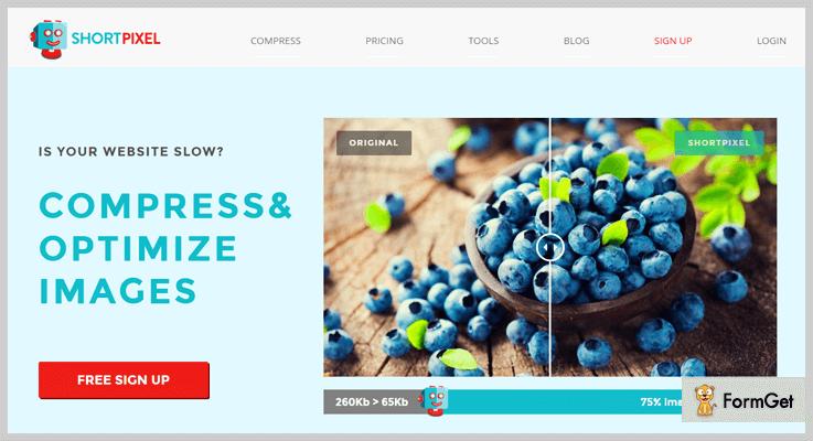 shortpixel-image-optimizer-wordpress-plugins