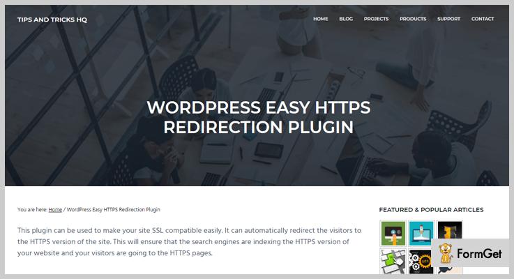 ssl wordpress plugins tips-and-tricks
