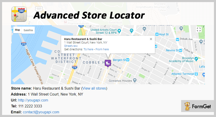 store-locator-wordpress-plugins-advanced-store-locator