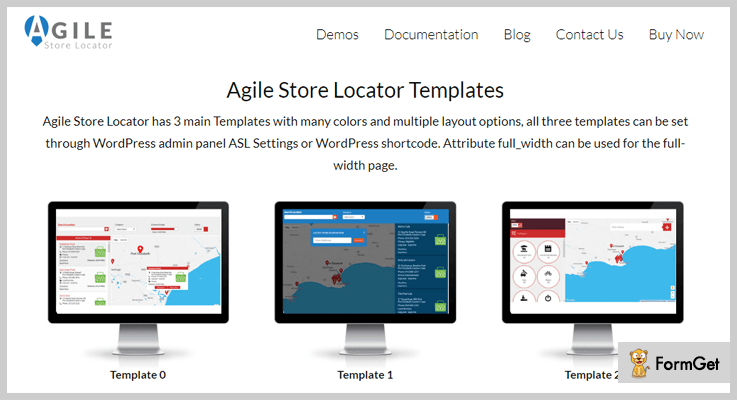 store-locator-wordpress-plugins-agilestorelocator