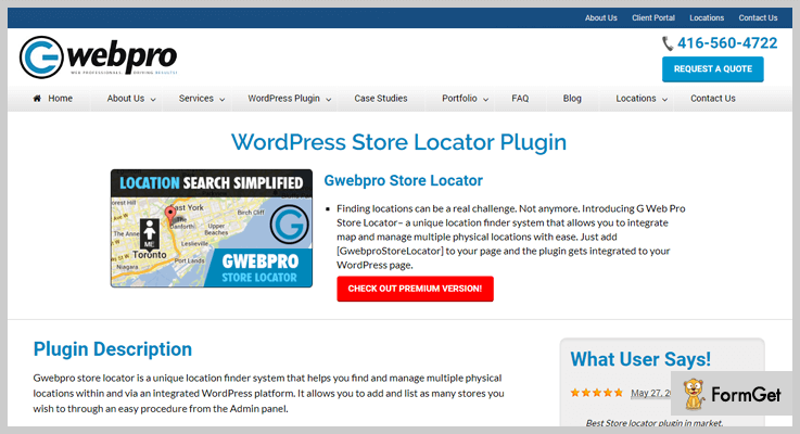 store-locator-wordpress-plugins-gwebpro