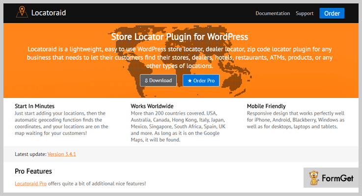 store-locator-wordpress-plugins-locatoraid