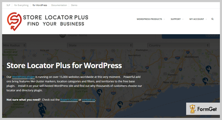 store-locator-wordpress-plugins-store-locator-plus