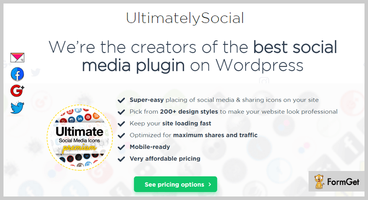 ultimatelysocialsocial-media-wordpress-plugins