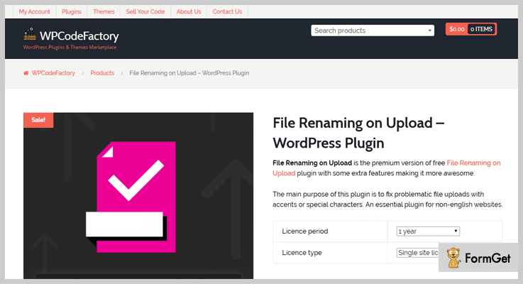 upload-file-wordpress-plugins-file-renaming-on-upload