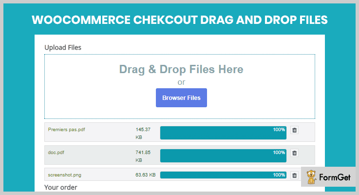 upload-file-wordpress-plugins-woocommerce-chekcout-drag-and-frop-files