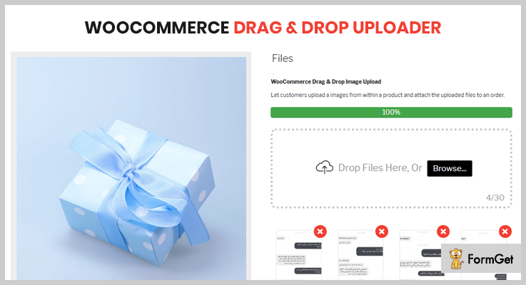 upload-file-wordpress-plugins-woocommerce-drag-&-drop-uploader