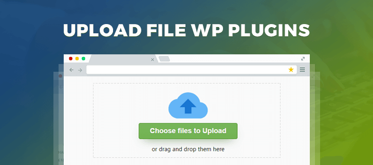 upload-file-wordpress-plugins