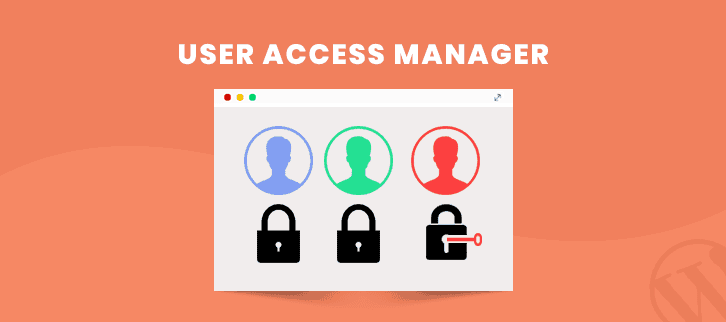 user-access-manager-wordpress-plugins