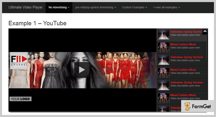 vimeo-wordpress-plugins-ultimate-video-player