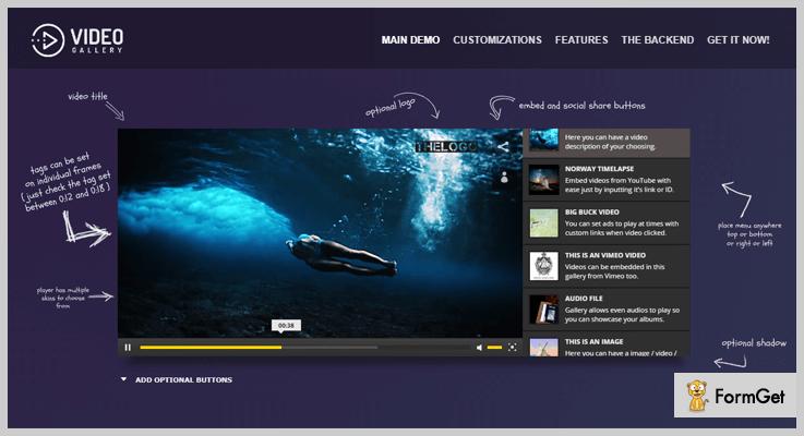 vimeo-wordpress-plugins-video-gallery-wordpress