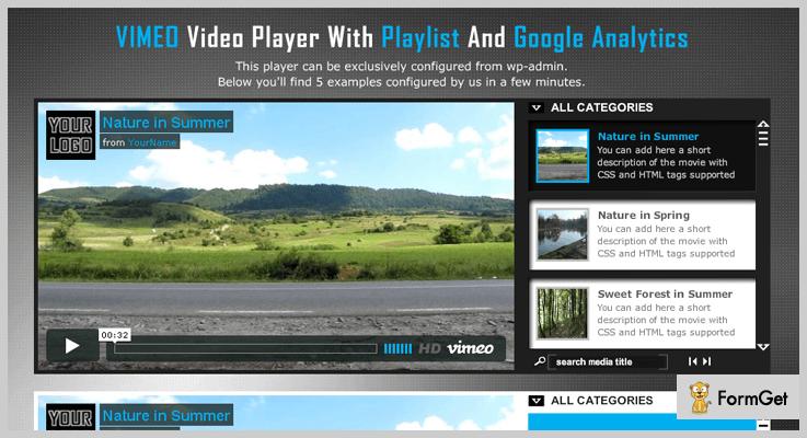 vimeo-wordpress-plugins-vimeo-video-player-wordpress-plugin-with-playlist