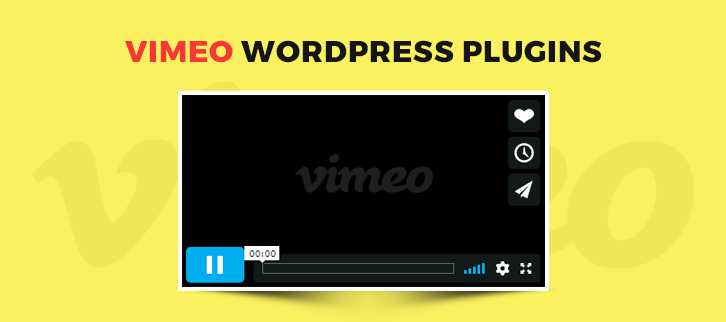 vimeo-wordpress-plugins