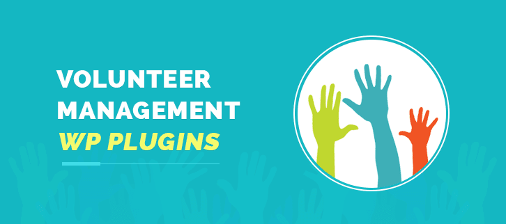 volunteer-management-wordpress-plugins