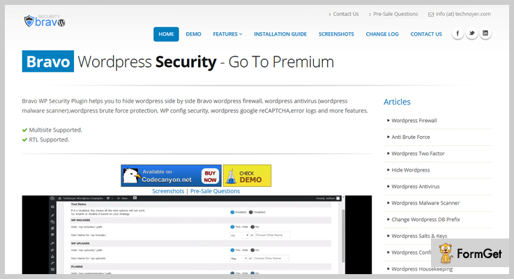 vulnerability-scanner-wordpress-plugins-bravo-wordpress-security-plugin