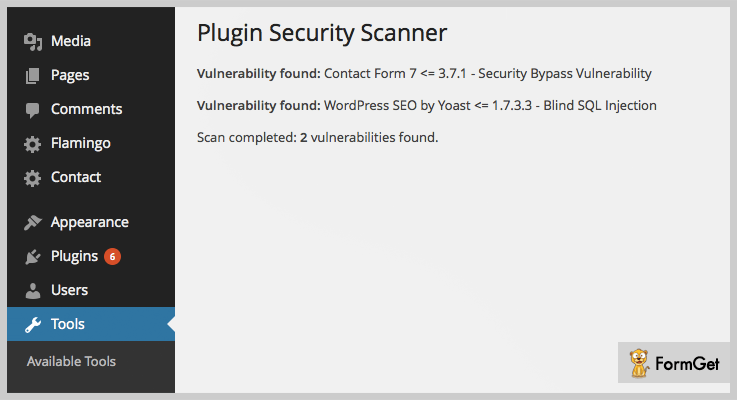vulnerability-scanner-wordpress-plugins-plugin-security-scanner
