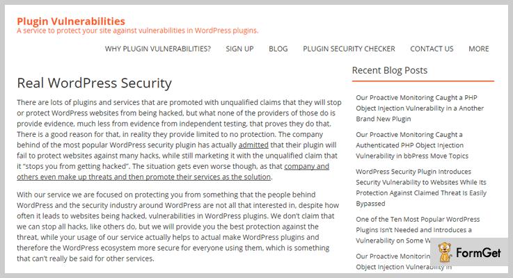 vulnerability-scanner-wordpress-plugins-plugin-vulnerabilities