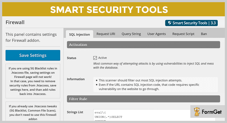 vulnerability-scanner-wordpress-plugins-smart-security-tools