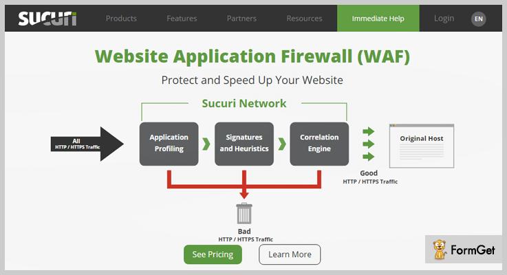 vulnerability-scanner-wordpress-plugins-sucuri