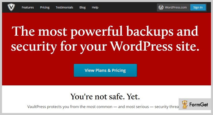 vulnerability-scanner-wordpress-plugins-vaultpress