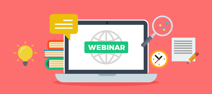 Webinar WordPress Plugins