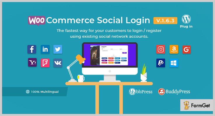login-wordpress-plugins-woocommerce-social-login